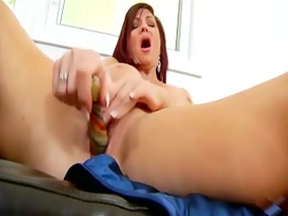 sexxxy mother id enjoy to fuck uses her device