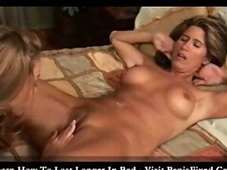 gina  dike matures 2 part 2