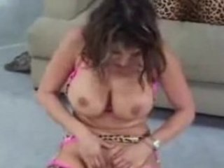 ava devine large titty lady