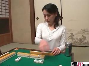 sweet slut mature babe japanese obtain taut porn