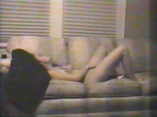 lady masturbation