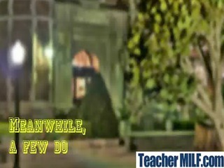 teachers and students are banging hard vid-26