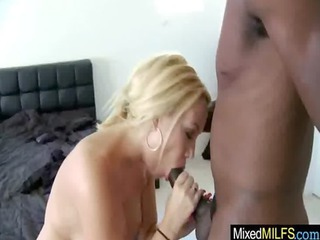 sexy extremely impressive lady get unmerciful sex