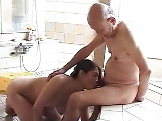 maki tomoda elderly boy and woman 2