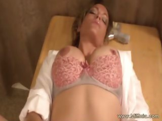 albino fresh woman squirts for us