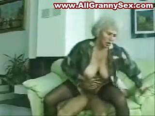 old fuck  clip 67