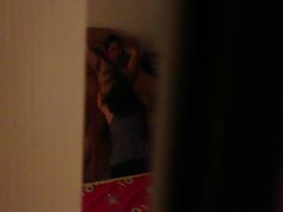 my neighbor cheating maiden
