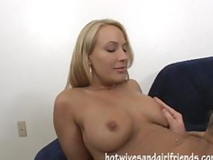 mellanie monroe extremely impressive wives and