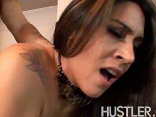 mature slut begging for penis