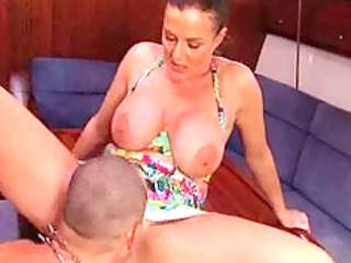 german slave cougar assfucked