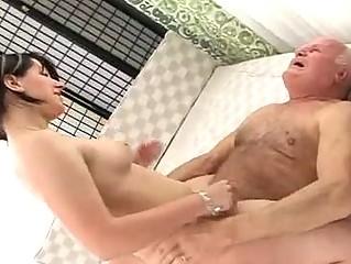 grandpa likes cream pie 03