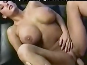 bb34 bbw fat bbbw sbbw bbws bbw sex plumper