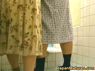 japanese woman has crazy fuck free jav part6