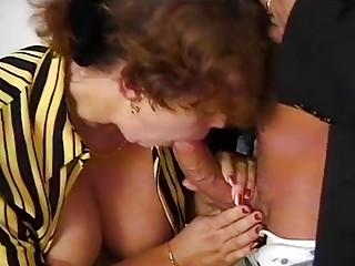 german older  porn compliation 3