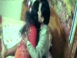 indian cougar pair banging extremely hardly into