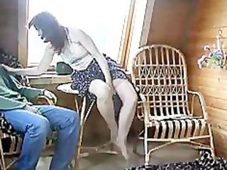 russian woman gang-banged by sons lover 0022