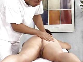 desperate milfs primary fuck massage