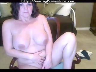webcam duo 11 grown-up grown-up sex elderly