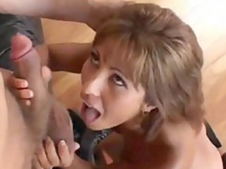 latino wife fucked by various boy
