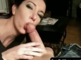 lady fellatio compilation 30