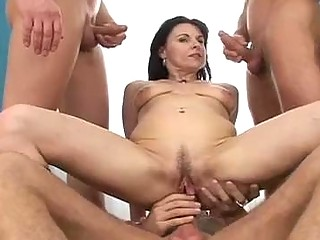 we wanna bang your milf 03