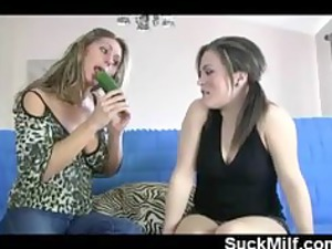 lady exposes amateur angel how to give head and