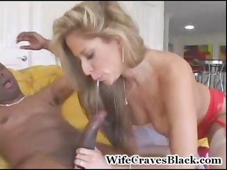 woman grave blacks august