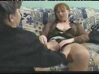 elderly 25 scene 4 older mature sex elderly old