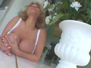 super titty ava devine jammed