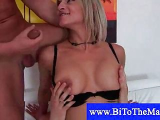 bisexual muscled english pierce his maiden