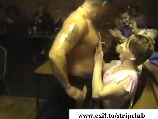 naughty housewifes attacking libidos into