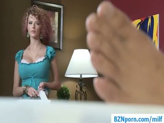 08-big breast woman in unmerciful woman sex