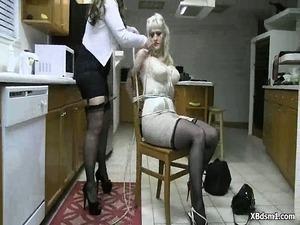 super erotic bdsm grown-up sadistic sex