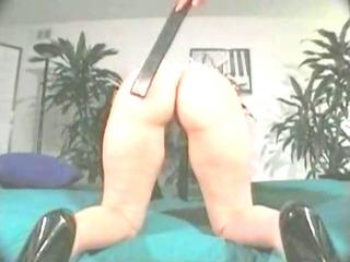 chucky bitch 3