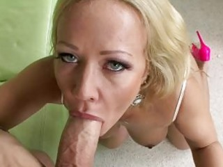 high shoes cock sucking milf austin tanya