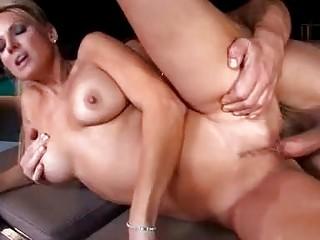 horny albino adult movie star woman licks uneasy