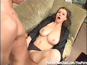 cockhungry maiden fucks wildly