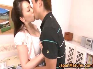 erena tachibana mature japanese woman