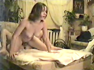 wife likes riding dick