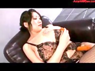 extremely impressive horny woman inside beautiful