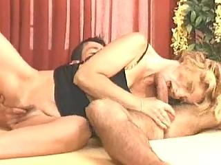 unmerciful cougar elderly sex