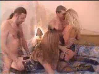 french grownup group sex