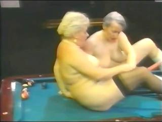 retro homosexual women grannys r20