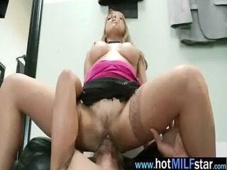 sweet horny woman get tough fuck clip33