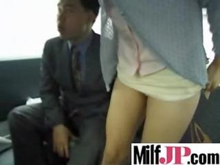 sweet desperate eastern  milf get hardcore sex