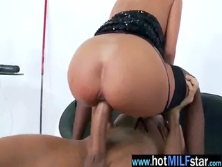 sexy horny mature babe get unmerciful fuck clip34