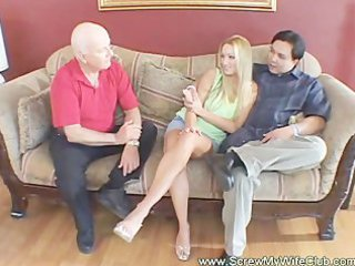 adult movie star screwed my hot maiden