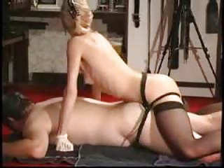 mature babe domination girls rooty ass strapon
