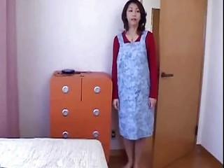 japanese milf 8