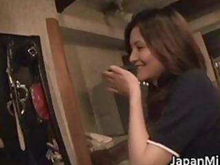 akane japanese lady woman 1 by japanmilfs part4